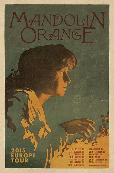 mandolin-orange_poster.jpg