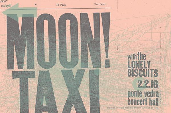 moon-taxi_POSTER.jpg