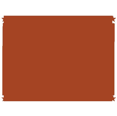 SJCC_logo.png