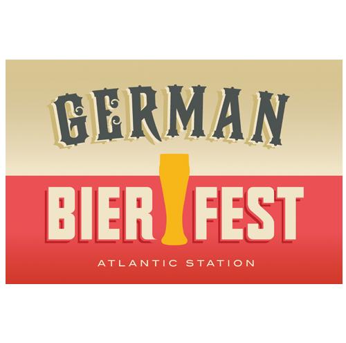 bierfest_logo.png