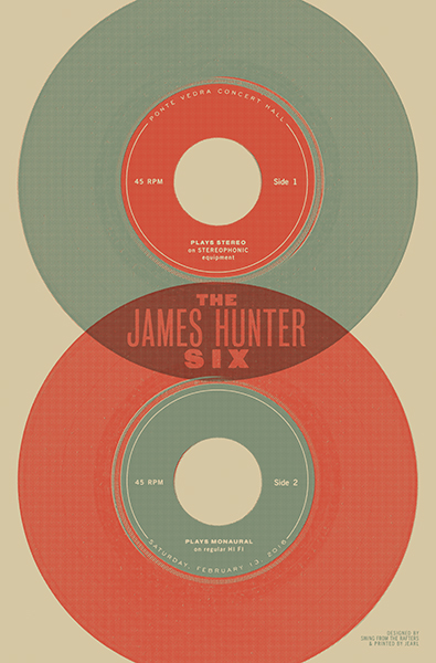 james-hunter_POSTER.jpg