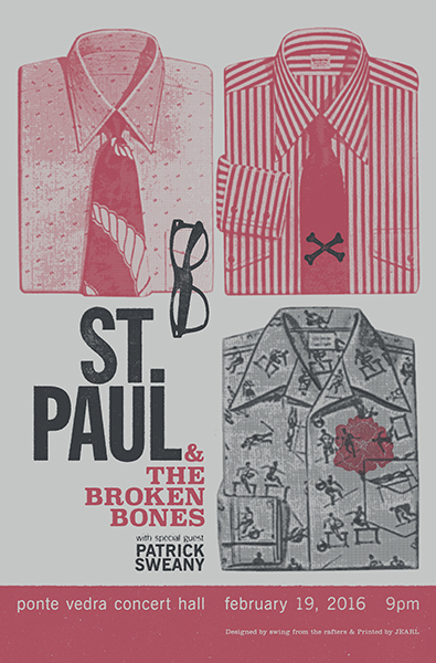 st-paul-&-the-broken-bones-patrick-sweany_POSTER.jpg