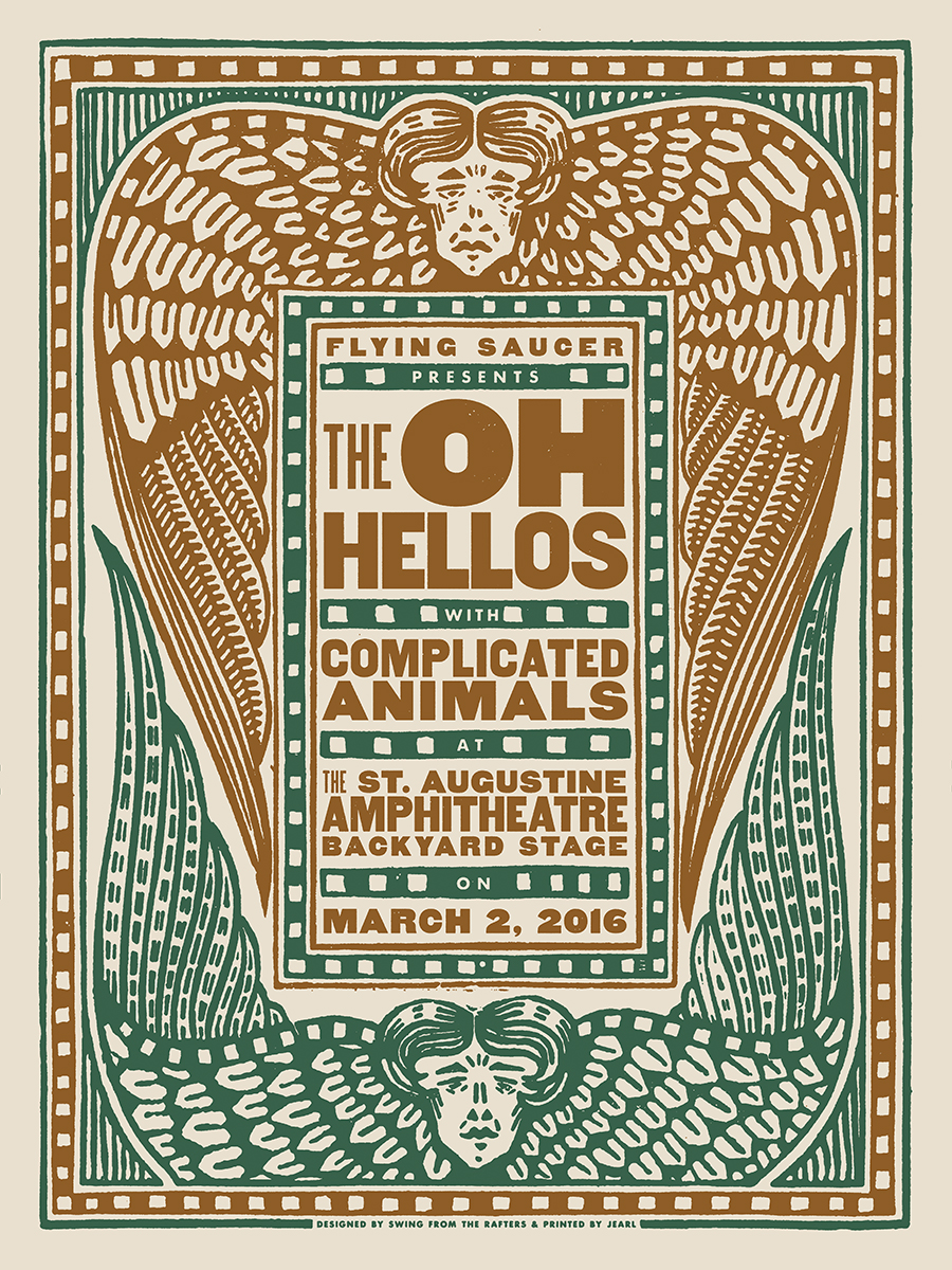 the-oh-hellos_POSTER.jpg