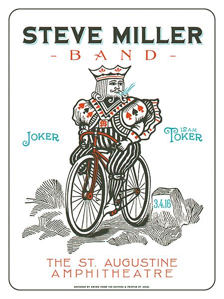 steve-miller-band_2016_POSTER.jpg