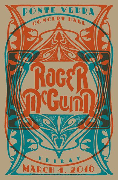 roger-mcguinn_POSTER.jpg