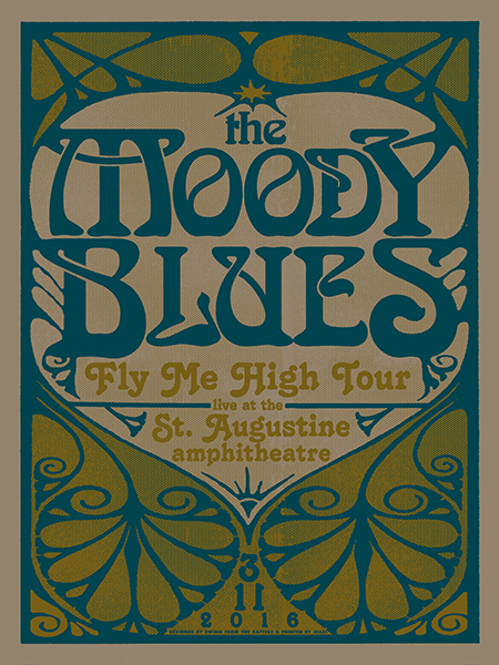 moody-blues_2016_POSTER.jpg
