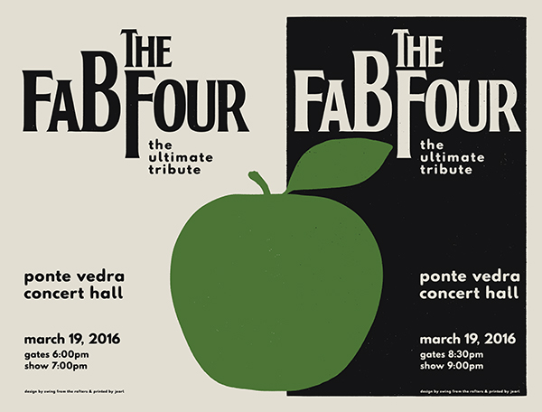 the fab four_POSTER.jpg