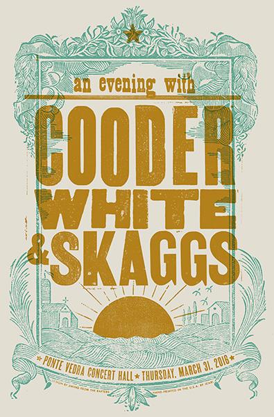 cooder_white_skaggs_POSTER.jpg