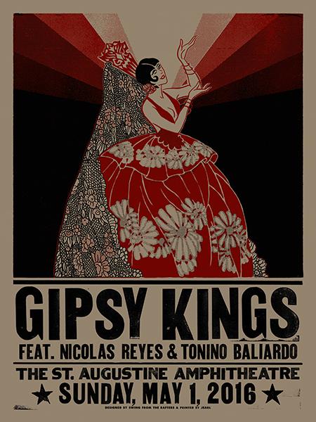 gipsy-kings_POSTER.jpg