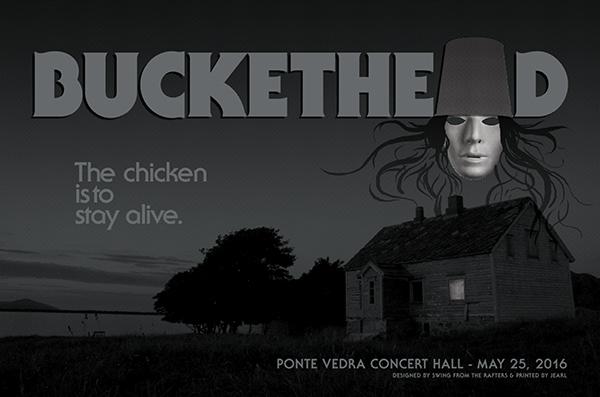buckethead_POSTER.jpg