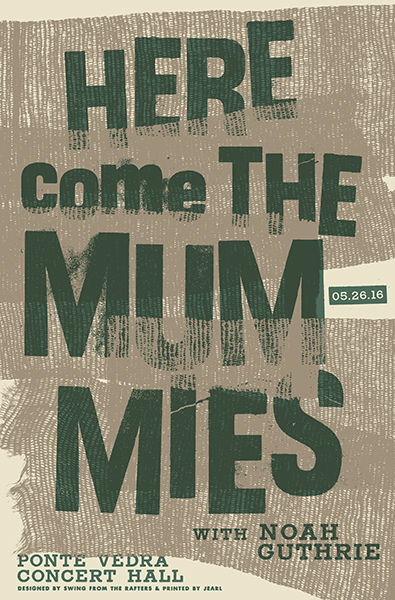 here-come-the-mummies_POSTER.jpg
