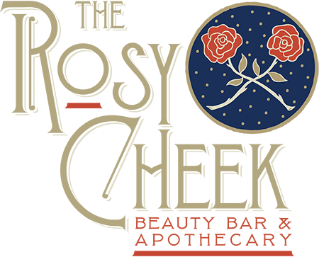 the-rosy-cheek_LOGO.png