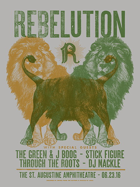 rebelution_POSTER_2016.jpg
