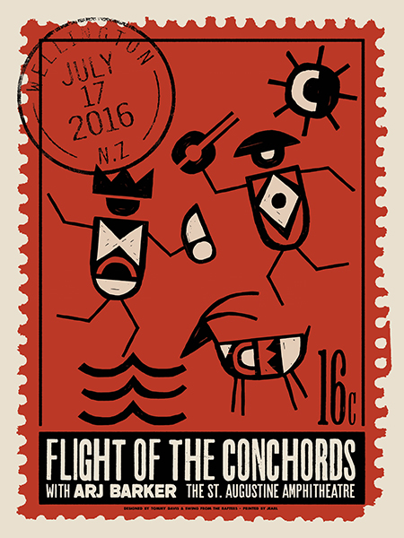 flight of the conchords_POSTER.jpg