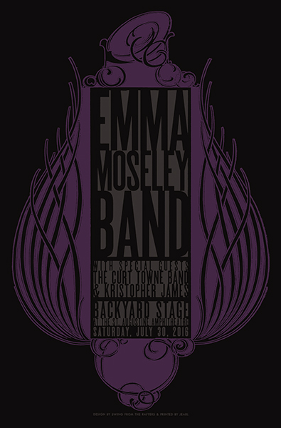 emma moseley band_POSTER.jpg