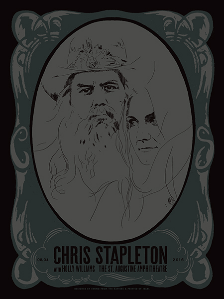 chris stapleton_POSTER.jpg