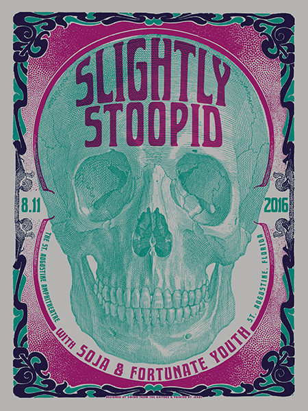 slightly stoopid_POSTER_2016.jpg