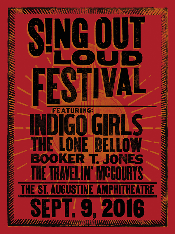 sing-out-loud_POSTER.jpg