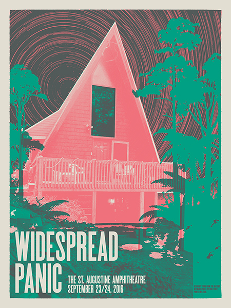 widespread-panic_POSTER_2016_A.jpg