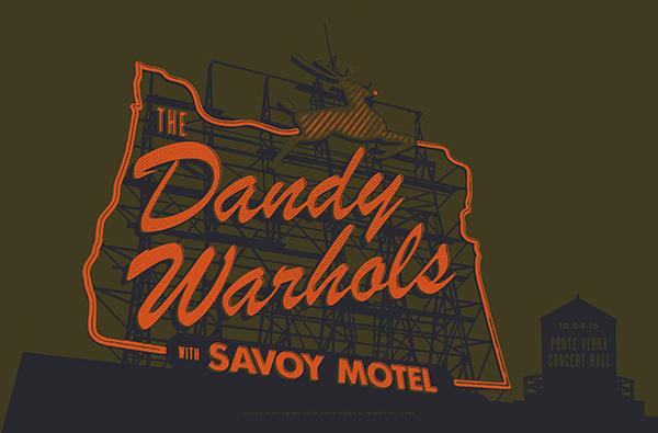 dandy-warhols_POSTER.jpg