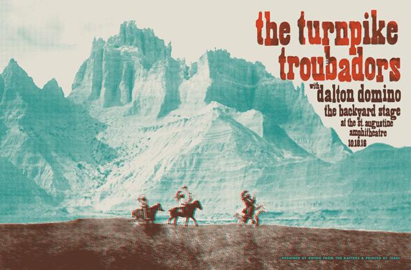 turnpike-troubadors_POSTER.jpg