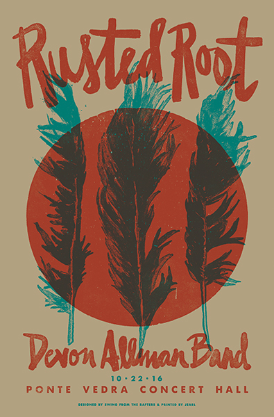 rusted-root_POSTER.jpg
