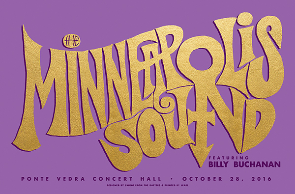 minneapolis-sound_POSTER.jpg