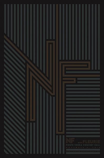 NF_POSTER.jpg