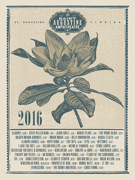 SAA_concerts_2016_POSTER.jpg