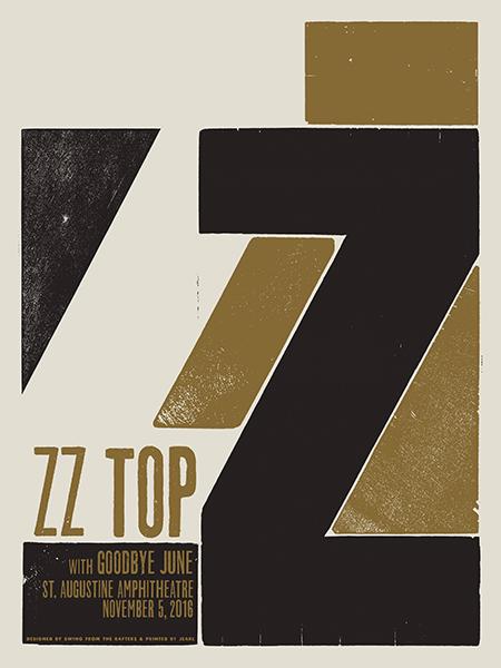 zz-top_POSTER_2016.jpg