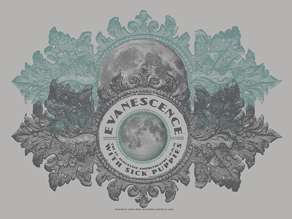 evanescence_POSTER.jpg