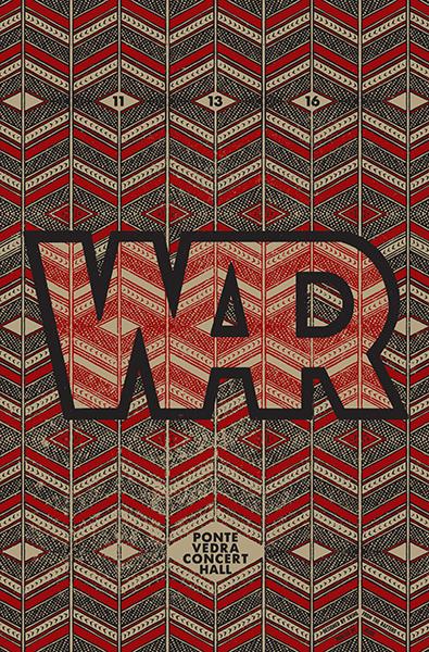 WAR_POSTER.jpg
