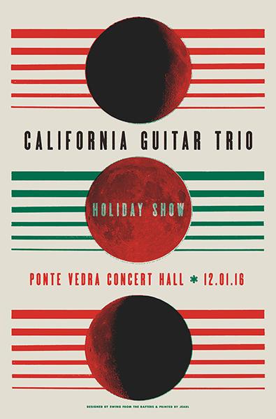 california guitar trio_POSTER.jpg