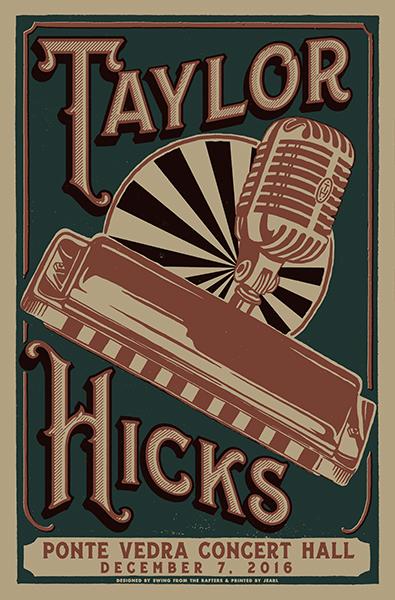 taylor-hicks_POSTER.jpg