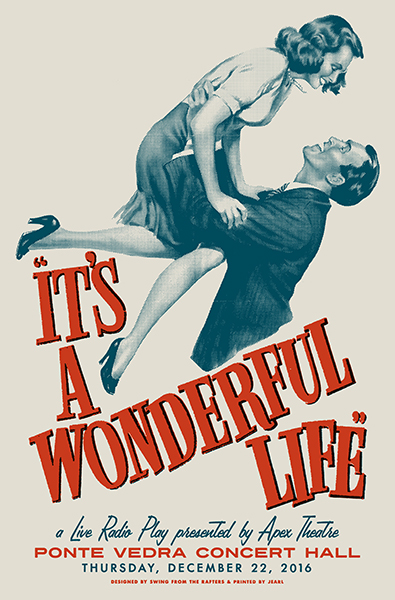 its a wonderful life_POSTER.jpg
