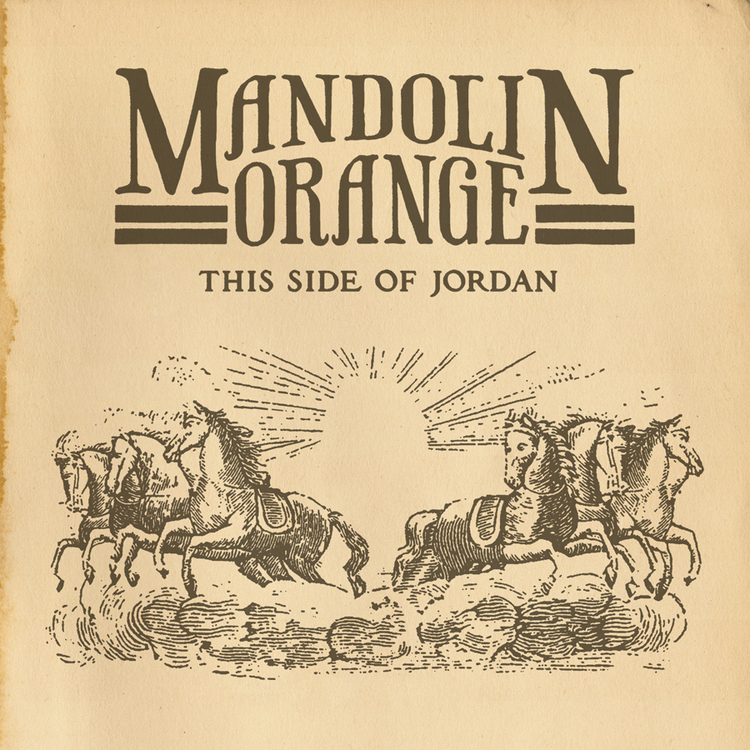 mandolin_orange_jordan.jpg