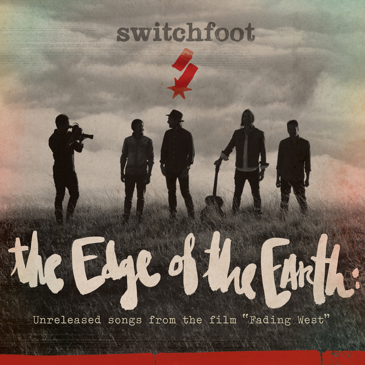 switchfoot_edge_of_the_earth.jpg
