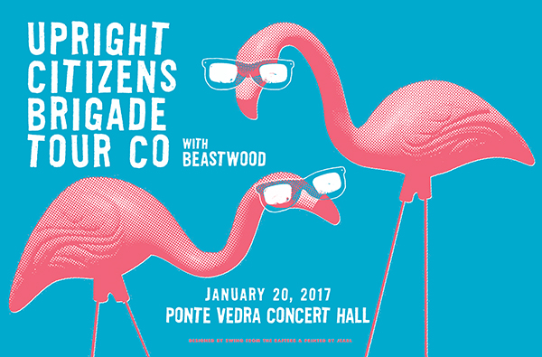 upright-citizens-brigade_POSTER_2017.jpg