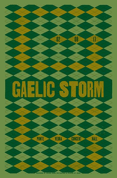 gaelic-storm_POSTER_2017.jpg