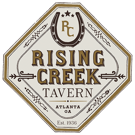 rising creek_TAVERN_logo.png