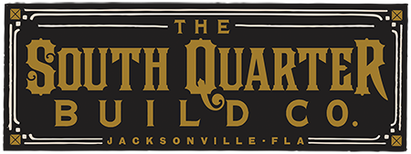south+quarter_logo_FINAL.png