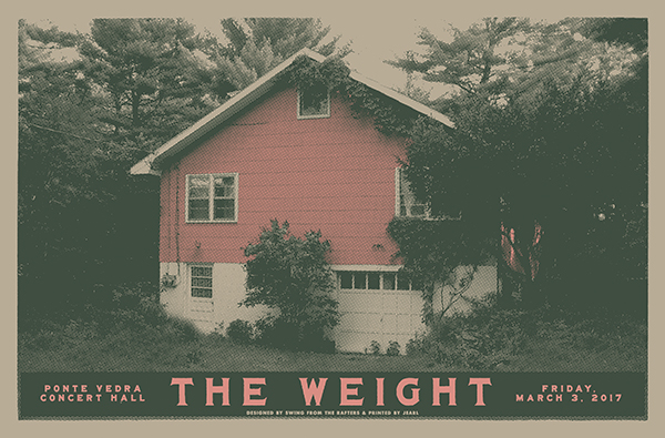 the-weight_POSTER.jpg