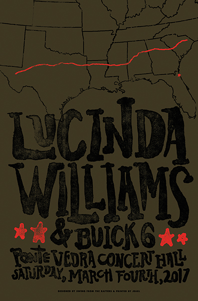 lucinda-williams_POSTER_2017.jpg