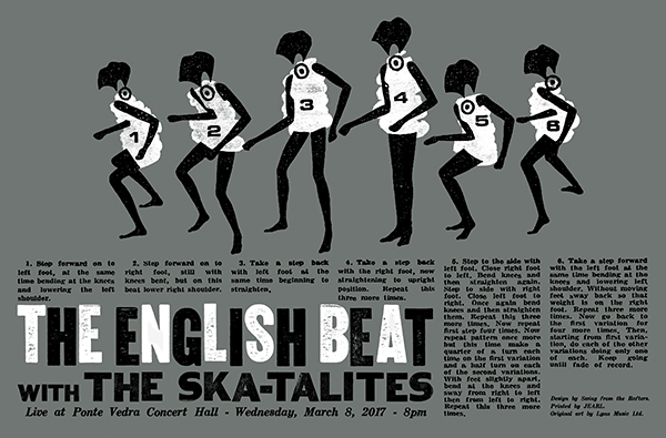 the-english-beat_POSTER.jpg