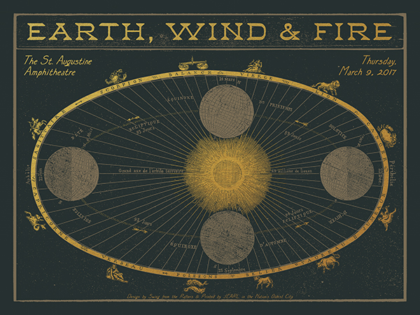 earth-wind-&-fire_POSTER_2017.jpg