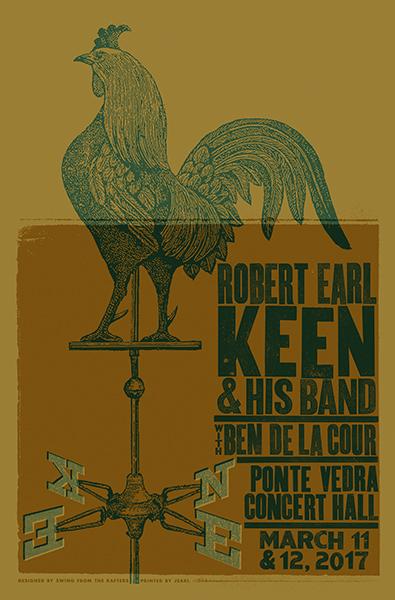 robert-earl-keen_POSTER_2017.jpg