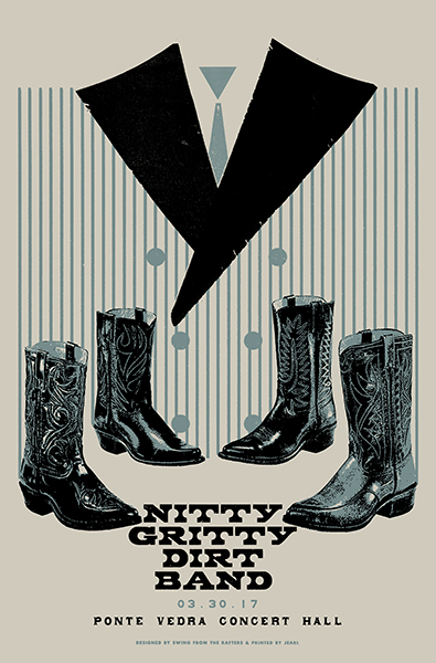 nitty-gritty-dirt-band_POSTER.jpg