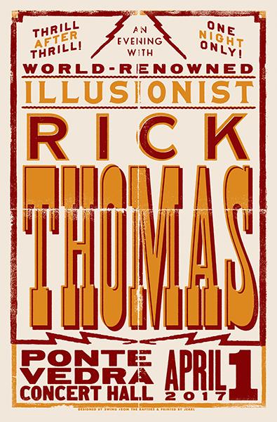 rick-thomas_POSTER.jpg