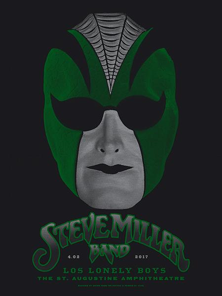 steve-miller-band_POSTER_2017.jpg