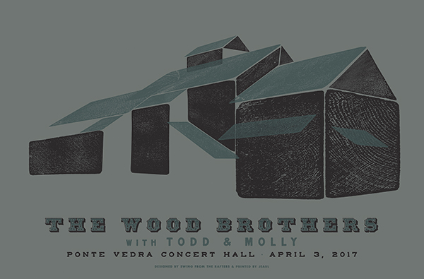 the-wood-brothers_POSTER.jpg